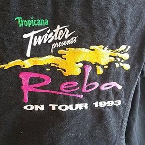 1993 REBA JACKET
